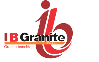 IBGranite Logo